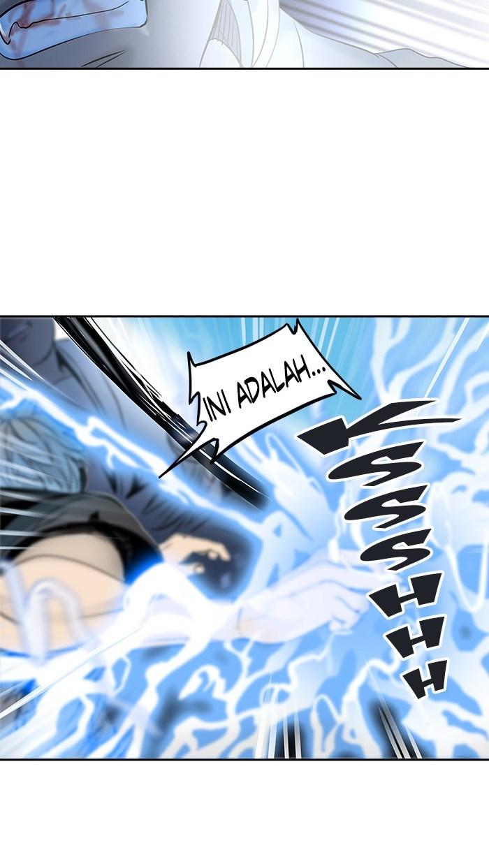 Webtoon Tower Of God Bahasa Indonesia Chapter 290