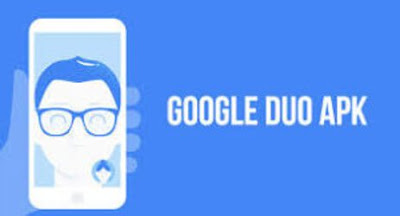 Install google duo apk