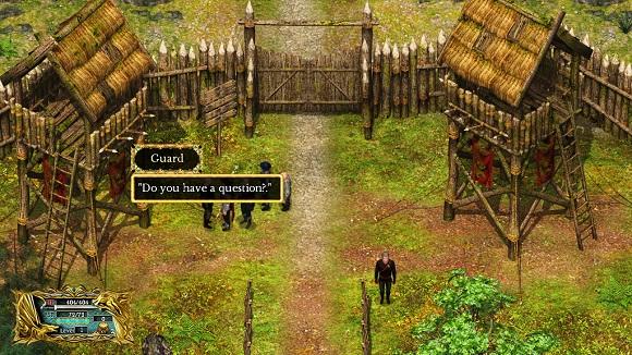 the-warriorlock-pc-screenshot-www.ovagames.com-3