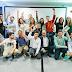ΕΙΤ Food: 15.000 ευρώ σε δυο ελληνικές Startups