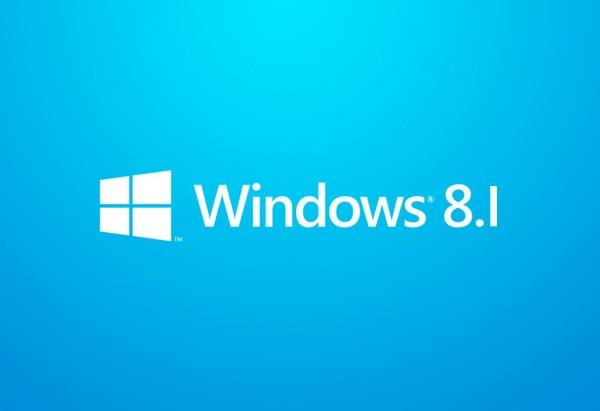Download Windows 8.1 32 e 64 Bits PT-BR ISO Oficial