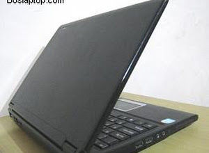 Driver Laptop Axioo NEON VL (Official Link)