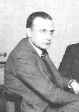 Vicente Almirall Castells