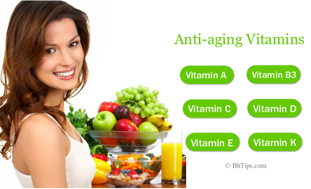 http://www.bhtips.com/2016/05/6-best-anti-aging-vitamins-and-natural-sources.html