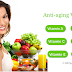 6 Best Anti Aging Vitamins and Natural Sources