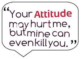 love Attitute4