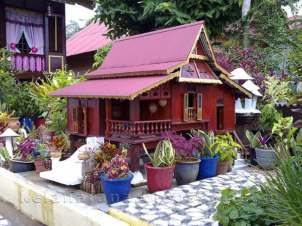 Rumah Kampung Almost Anything For Sale In Melaka Mudah My