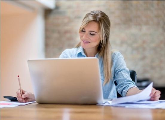 pay day loans on line