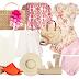 Shopping: Summer Wishlist!