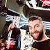 Castiga o camera foto instant Polaroid + un six-pack Coca-Cola Zero Zahar