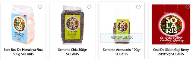Cumpara online aceste produse direct de aici