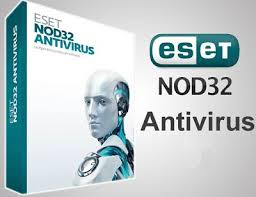 Nset Nod32 Antivirus Free Download Full Version With crack.