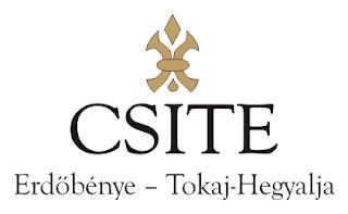 csite.wine
