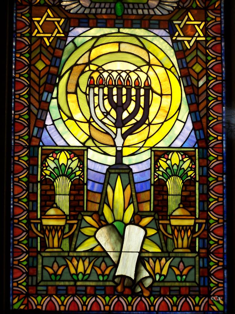 joodse gezegden spreuken De burcht Sion: Joodse wijsheid en spreekwoorden joodse gezegden spreuken