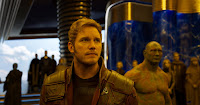 Guardians of the Galaxy Vol. 2 Chris Pratt Image 11 (24)