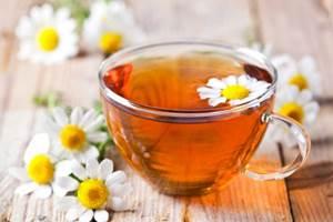 5 Obat Herbal untuk Asam Lambung