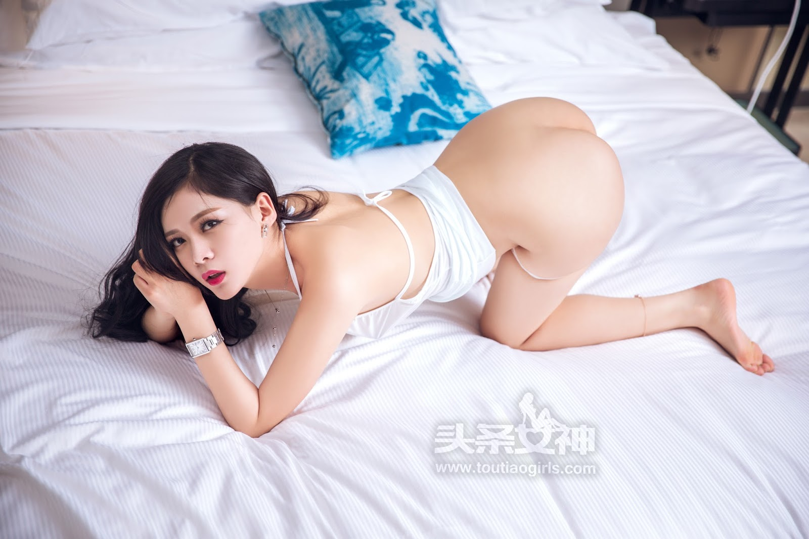 TouTiao 2017-07-19 Jin Sheng Xue (34 pics) 金圣雪 TouTiao pictures Jin Sheng Xue gravure chinesse girl china