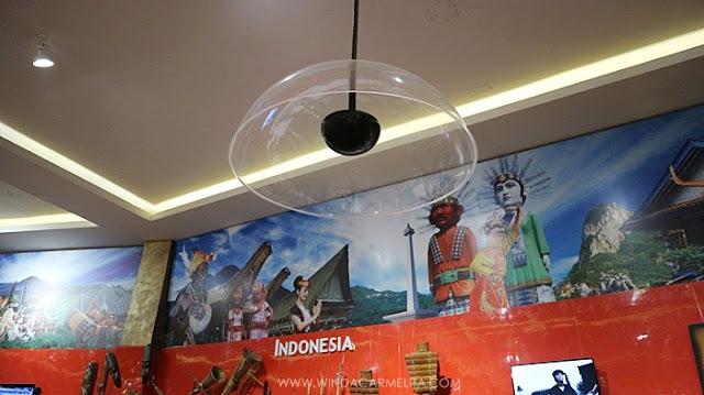 galeri musik dunia, Jatim Park 3, dino park, wahan di jatim park 3, museum musik indonesia, museum musik dunia, jatim park 1, jatim park 2, secret zoo, BNS batu, museum satwa, eco green park, museum angkut,