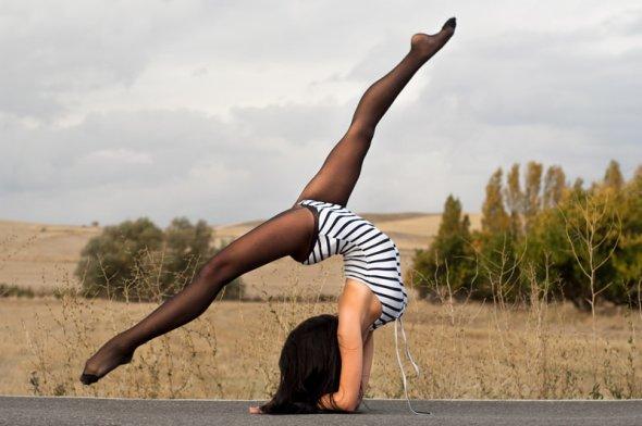 Metin Demiralay 500px arte fotografia mulheres modelos beleza fashion dançarinas bailarinas