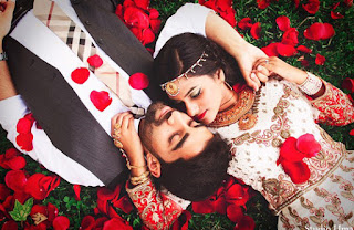 Vashikaran Mantra Love Guru Inter Cast Marriage And Love Vashikaran