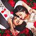 Vashikaran Mantra Love Guru Inter Cast Marriage And Love Vashikaran