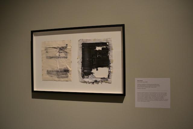 """Тим Йод, """"100 Новелл"""". Музей Искусства, Новый Орлеан (Tim Youd. New Orleans Museum of Art)"""