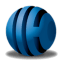 GameCIH GameCIH v3.0.3 APK [No Root] for Android [Latest] Free Downoad Apps