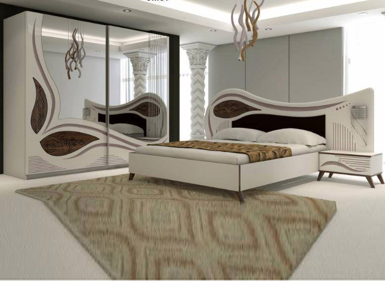 Latest 40 Modern Bedroom Cupboards Designs Wooden Wardrobe Beauteous Designs For Wardrobes In Bedrooms Model Design