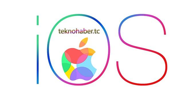iOS 10.0.2 Güncellemesi Kulaklı Sorununu Çözdü