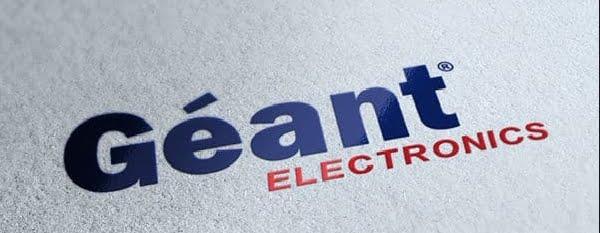 حصرى تحويل Geant 3030 HD PLUS و Geant 99 HD New تجديد السيرفر