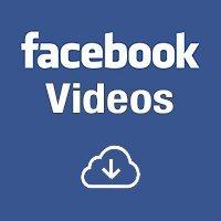 برنامج تحميل الفيديو من الفيس بوك واليوتيوب للاندرويد و للجوال و الايفون و الكمبيوتر مجانا