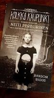http://villasukkakirjahyllyssa.blogspot.fi/2017/01/ransom-riggs-kolkko-kaupunki.html