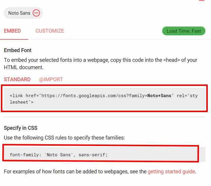 embed-fonts-in-website-blog