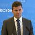 Novalićev san o kraju mandata: Javnim nastupima pokazuje da želi što prije završiti premijerski mandat i vratiti se u anonimnost