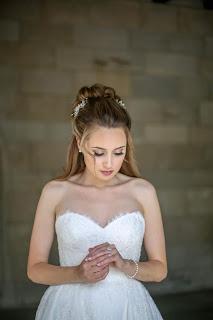 des moines wedding photography