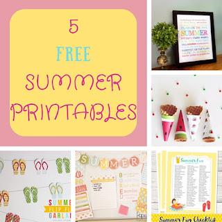 http://keepingitrreal.blogspot.com.es/2016/07/5-free-summer-printables.html