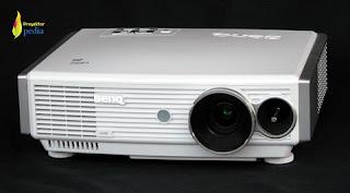 harga proyektor benq mp515.jpg