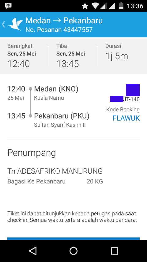 Produk Indonesia Kita 2015