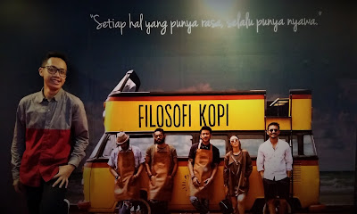 Review dan Kritik Film Indonesia