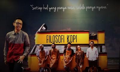 Review dan Kritik Film Indonesia