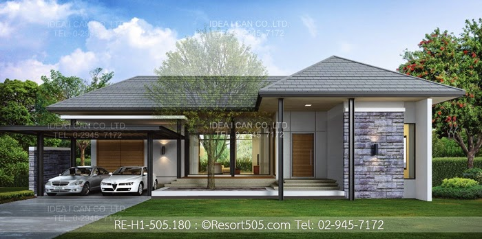 Beverly Hills House With An Bowling Alley Inside in addition Small Budget Home Plan moreover 2 as well 2 as well Hotel Room Interior Photos. on 3d home designs resort house