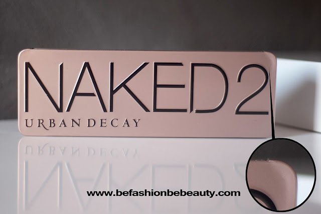 Naked 2 fake, imitación de romwe. Be fashion. Be beauty.