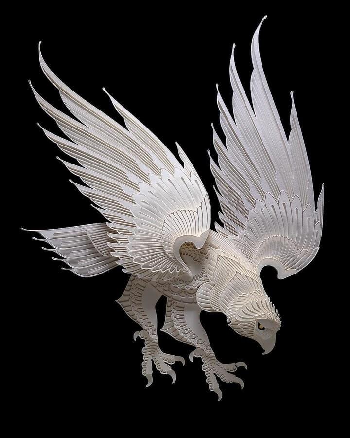 15-Eagle-Patrick-Cabral-www-designstack-co