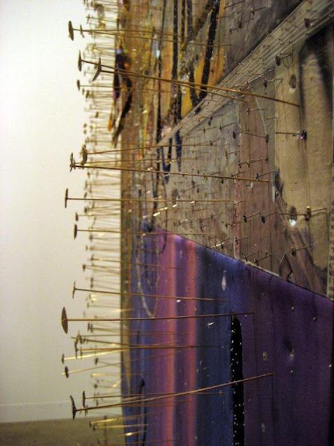 Joanne Mattera Art Blog Fair Play Stuff