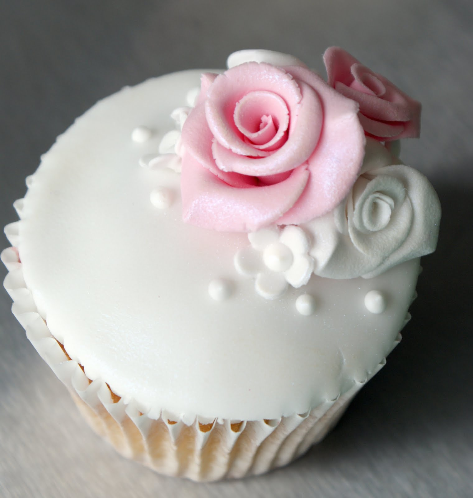 Icing Bliss: July 2011