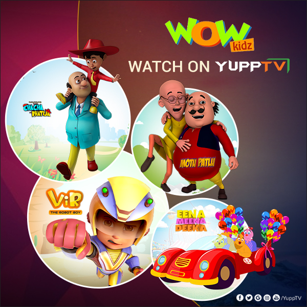 https://www.yupptv.com/channels/wow-kidz-hindi/live