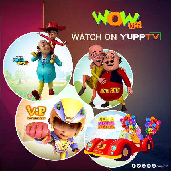 https://www.yupptv.com/channels/wow-kidz-hindi/live