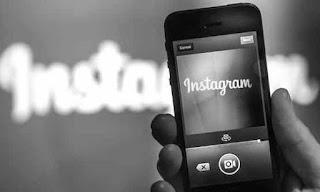 Cara Mengatasi Video Instagram Tersendat ketika dimainkan