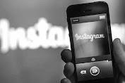 Cara Mengatasi Video Instagram Tersendat Saat Dimainkan