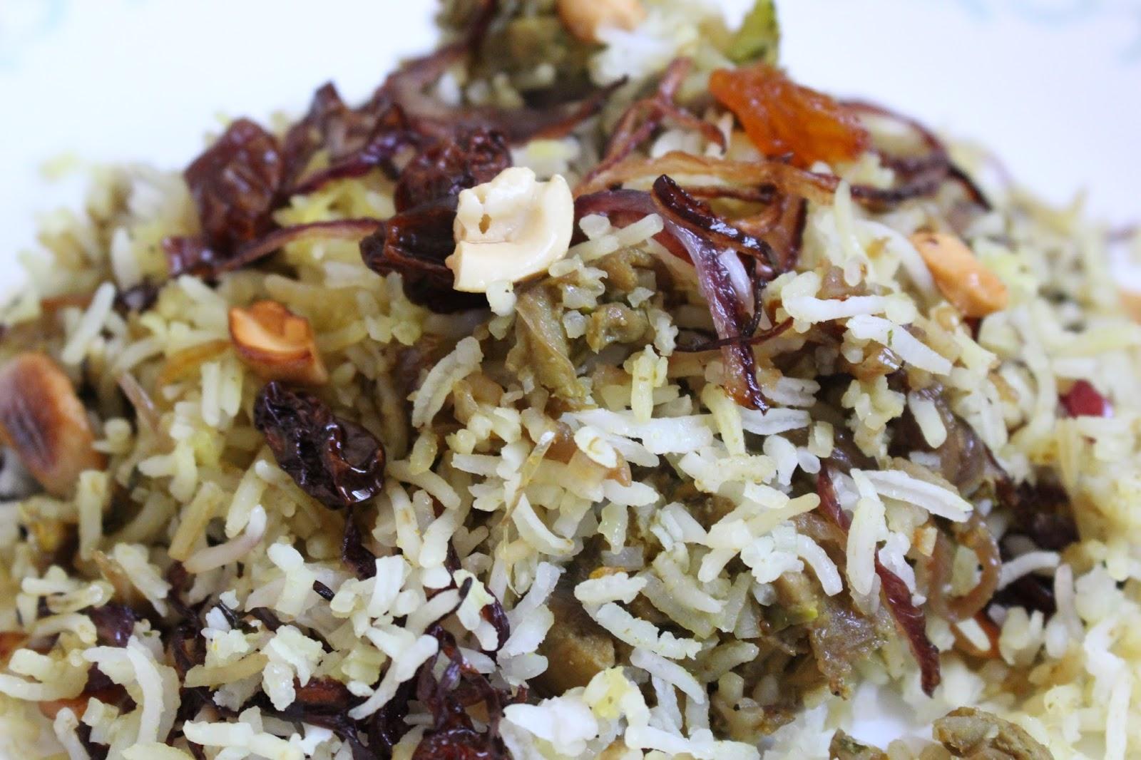 Layer Cake Recipe In Malayalam: NaavinRuchi : Biryani